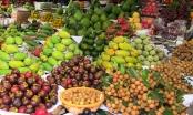 Kinh tế 24h: Việt Nam chi hơn 1 tỷ USD nhập rau quả, giấc mơ ô tô Việt nhìn từ Vinfast