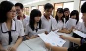 Sắp có thông tin tuyển sinh các trường ĐH, CĐ 2016