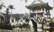 Dân Hà Nội mãn nhãn với hình ảnh Thủ đô thời... khai hoang