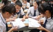 Sở GD Hà Nội phân rõ số lượng học sinh vào các đầu cấp học
