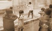 Bộ GD – ĐT nghiêm cấm học sinh, sinh viên đốt pháo dịp Tết