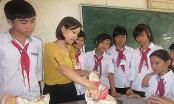Hệ thống giáo dục Việt Nam phải thay đổi từ gốc đến ngọn?