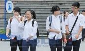 Sở GD Hà Nội thành lập 5 đoàn kiểm tra thi tuyển lớp 10