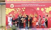 Chủ tịch nước hân hoan ngày Hội Lồng Tồng cùng bà con dân tộc Tày