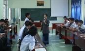 Xúc động chuyện cô giáo vượt hàng ngàn km tìm hướng cải cách giáo dục