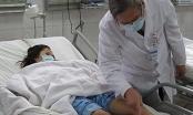 Bệnh viêm màng não do não mô cầu và cách phòng  bệnh