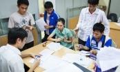 Cho các trường liên kết thành nhóm xét tuyển chung trong kỳ thi THPT Quốc gia