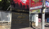 """TP HCM: Công ty phim Giải Phóng bị tố """"quỵt nợ"""" 500 triệu đồng"""