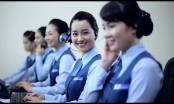 Vinaphone tuyển dụng nhân viên trực tổng đài 18001091 và 9191