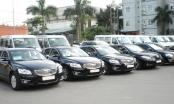 Ô tô công thanh lý 46 triệu đồng/chiếc: Có nhóm lợi ích chia chác hay không?