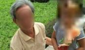 Vụ dâm ô ở Vũng Tàu: Khởi tố Nguyễn Khắc Thủy