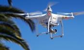 Lo 'thế lực thù địch' lợi dụng, Hải Phòng siết kiểm soát flycam