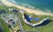 FLC với dự án bất động sản nghỉ dưỡng mới tại Singapore