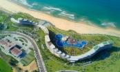 FLC giới thiệu bất động sản nghỉ dưỡng tại Singapore
