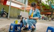 Sự thật của một nữ phóng viên báo mạng: Đời tôi phần lớn là ở vỉa hè