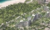 FLC khởi công Khách sạn The Coastal Hill 1.500 phòng