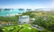 12%/năm: FLC Grand Hotel Hạ Long công bố cam kết lợi nhuận cao nhất Việt Nam