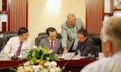 FLC mua 15 máy bay Boeing cho Bamboo Airways