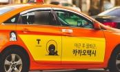 """""""Uber phiên bản Hàn Quốc"""" nhận đầu tư hơn 400 triệu USD"""
