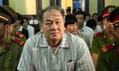 Khởi tố Trang 'phố núi', người giúp Phạm Công Danh rút hàng nghìn tỉ đồng