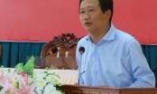 Thăng tiến bất thường bất chấp sai phạm nghiêm trọng của Trịnh Xuân Thanh