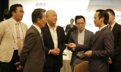 Chủ tịch Tập đoàn FLC Trịnh Văn Quyết: Hãy để thời gian mang lại câu trả lời thuyết phục