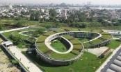 12 trường mẫu giáo đẹp nhất thế giới, Việt Nam đứng đầu danh sách