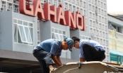 Sẽ có những gì ở công trình ga Hà Nội cao 40 - 70 tầng?