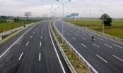 Nhiều sai phạm ở dự án BT nối Thái Bình, Hà Nam với cao tốc cầu Giẽ - Ninh Bình