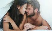 10 thói quen phái mạnh tự làm tổn thương phong độ đàn ông