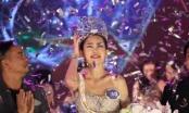 Chê bai Hoa hậu Đại dương thậm tệ, sai địa chỉ rồi, thưa đám đông!