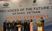 Diễn đàn VOF- Tạo động lực mới, cùng vun đắp tương lai chung