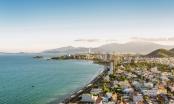 Đầu tư BĐS nghỉ dưỡng – điểm sáng vẫn thuộc về Nha Trang