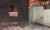 Hà Nội cần xử nghiêm chung cư xây dựng sai phép tại quận Hoàng Mai