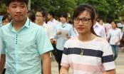 Nam Định: 94 thí sinh bỏ thi môn Vật lý