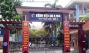 Nam Định: Bé sơ sinh tử vong bất ngờ, gia đình bức xúc, bệnh viện nói đẻ non, suy dinh dưỡng