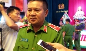 2 sát thủ được điều từ Lào Cai về để giết Giám đốc doanh nghiệp tại Hà Nam