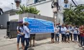 """Bị tố """"trốn nợ"""", chồng ca sĩ Thu Minh sẽ bị xử lý như thế nào?"""