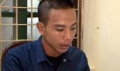 Nam Định: Truy bắt 4 đối tượng giết người vì bị từ chối cho thuốc lá