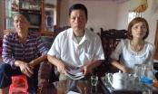 Nam Định: Vỡ hụi tiền tỷ, hàng chục hộ dân điêu đứng