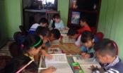 Nam Định: Nghị lực phi thường của cô giáo xương thủy tinh