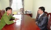Hà Nam: Phá tụ điểm mại dâm núp bóng quán tẩm quất