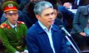 Đại án Oceanbank: Phạm Công Danh có dấu hiệu đồng phạm với Hà Văn Thắm