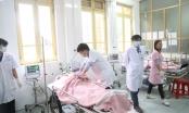 Vụ tai nạn thảm khốc ở Hà Nam: Người sống sót bàng hoàng kể lại giây phút sinh tử