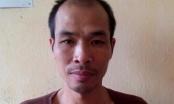 Hà Nam: Bắt quả tang đối tượng có 3 tiền án đang bán trái phép chất ma túy