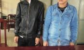 Hà Nam: Khởi tố ổ mại dâm núp bóng quán cà phê