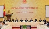 Công bố bản kê tài sản của Chủ tịch Đà Nẵng có bị xử lý