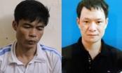 Nam Định: Triệt phá kho chứa 19 loại ma túy tổng hợp