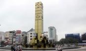 Chủ tịch Thành phố Hạ Long nói gì về cột đồng hồ 35 tỉ?