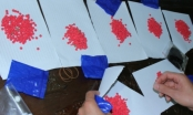 Bắt thêm 7 đối tượng trong vụ triệt phá đường dây mua bán ma túy khủng từ Sơn La về Hà Nam